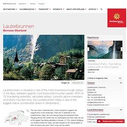 www.myswitzerland.com/en/lauterbrunnen.html