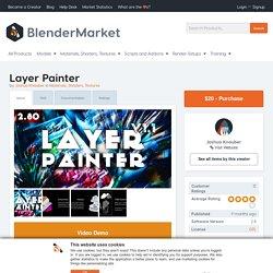 Layer Painter