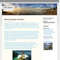 LDM NEWS_lycée de la Mer_Gujan Mestras_33