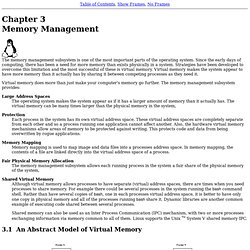 LDP/tlk/mm/memory.html
