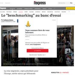 L'Express (Guillaume Dubois)