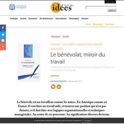 Association coop ratives pearltrees for Le miroir du desir