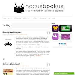 hocusbookus