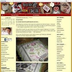 Le blog de KA, mon blog à moi... - Page 1