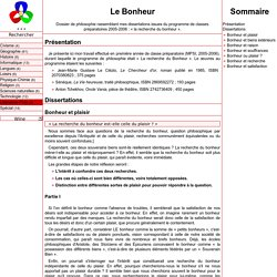 Ucas personal statement software engineering picture 1