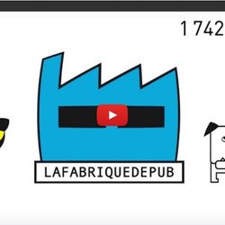 Le Chat - YouTube