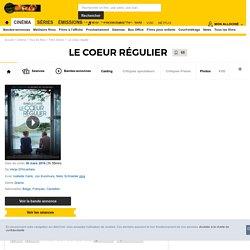 Le Coeur régulier - film 2015