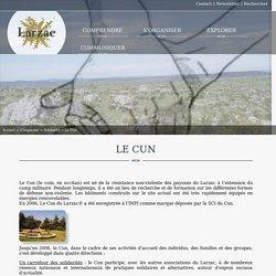 Le Cun