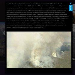 Le GIEC ? - 2015 : objectif climat