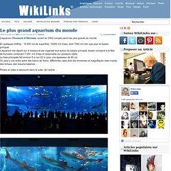 bob wikilinks pearltrees