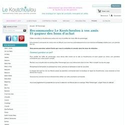 Le Koutchoulou