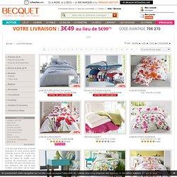 Meubles d co travaux pearltrees for Becquet banc