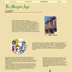 Le Meilleur de Dijon : le Moyen Age
