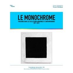 LE MONOCHROME