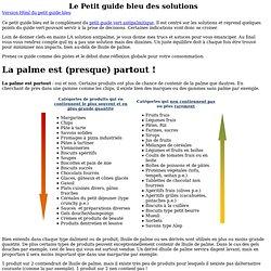 Le_petit_guide_bleu_des_solutions