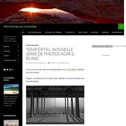 Le photoblog de Photo-Paysage.com