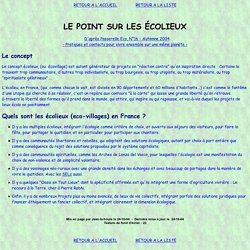 Le_point_sur_les_ecolieux