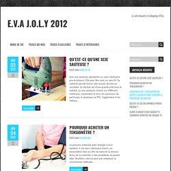 eva joly programme