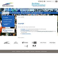www.rff-pocl.fr