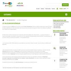 Le silicium biogénique - Silicium 7