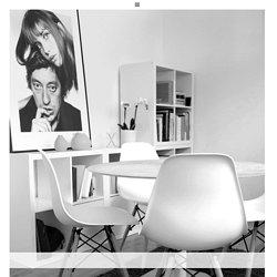 Le studio - Epok Design
