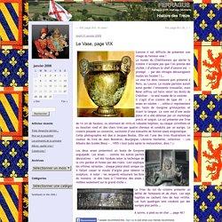 Le Vase, page VIX - FERRAGUS - Blog LeMonde.fr