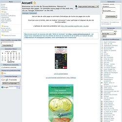 wiki.societal