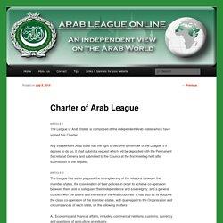 www.arableagueonline.org