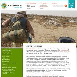 Abundance Foundation