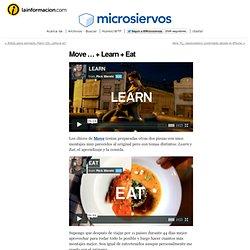 Microsiervos (Películas / TV)