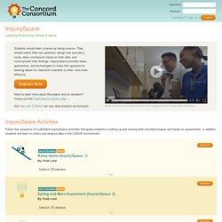 Learn Portal