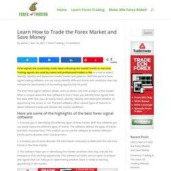 Forex Trading - Beginner Forex Trading