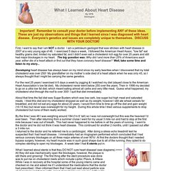 What-I-learned-About-Heart-Disease