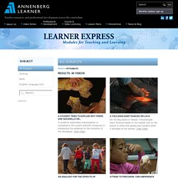 Learner Express