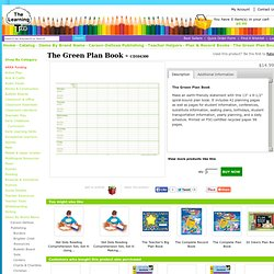 Learning Tree Educational Products