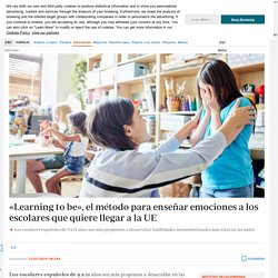 -learning-metodo-para-ensenar-emociones-escolares-quiere-llegar-202001120205_noticia