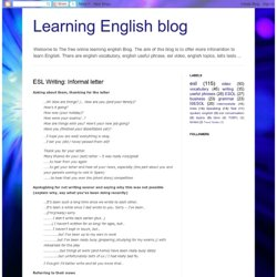 bored of studies english essays Raw- scott monk: doc (n/a) 2004: essay - henry lawson, analysis of main concepts and use of techniques: doc (n/a) 2003: this was an assessment task from school, deals with the truman show: doc (n/a) 2002: truman show: essay, 'images help us to enter different worlds' doc (n/a) 2001: komninos: essay on ways dialogue present the.