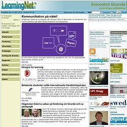Learning Net