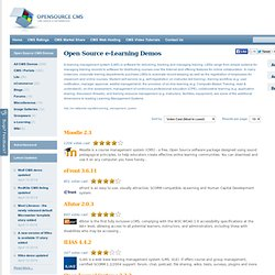 Cms Software Pearltrees
