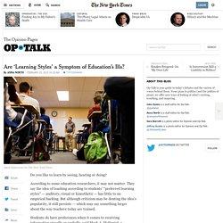 op-talk.blogs.nytimes