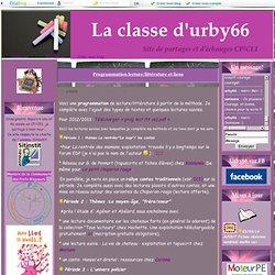 "Lecture CE1 ""Rue des contes"""