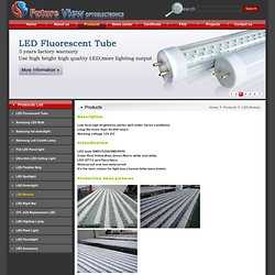 led strip,led tube,led strip wholesale