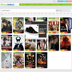 Legendados – Filmes Online 2 – Assistir Filmes Online Em Full HD 1080p – HD 720p