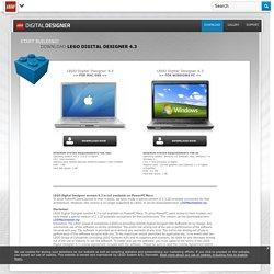 Digital Designer Virtual Building Software - Download