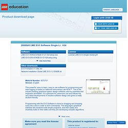 EducationDownloads