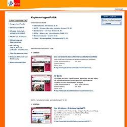 - Lehrwerk Online -