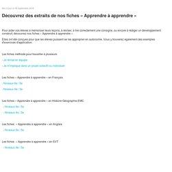 Lelivrescolaire.fr : Manuels numériques de la 6e à la Terminale