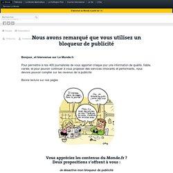 Attentat de Nice: les réponses à vos questions