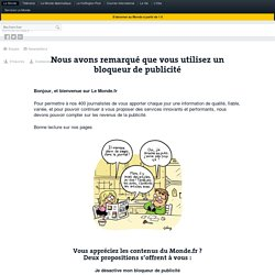 Jérôme Cahuzac dit avoir ouvert son premier compte en Suisse pour financer des activités politiques de Michel Rocard