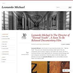 Leonardo Michael
